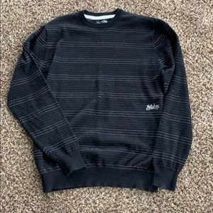 Billabong Men's Sweater